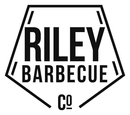 Riley Barbecue